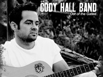 Cody Hall Band
