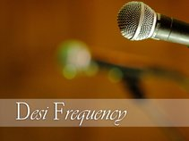 Desi Frequency