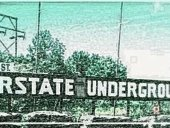 Interstate Underground
