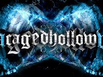 CagedHollow
