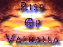 Rise Of Valhalla
