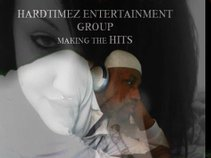 HARDTIMEZ ENTERTAINMENT GROUP