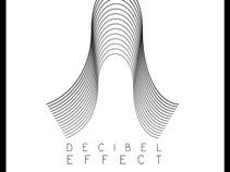 Decibel Effect