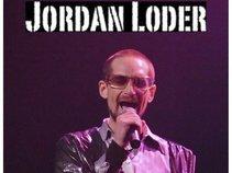 Jordan Loder