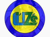 Li'l Ze