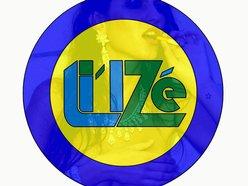 Image for Li'l Ze