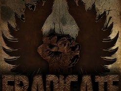Image for Eradicate