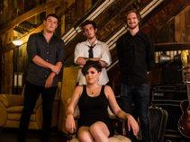 Jocelyn Faro & The Ragazzi