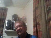 Wayne Painter-Songwriter Only-1