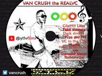 Van Crush