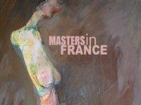 Image for Masters In France