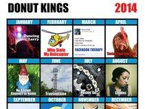 Donut Kings