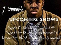 J.Simunds