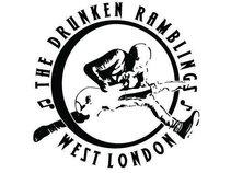 The Drunken Ramblings