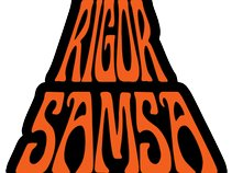 Rigor Samsa