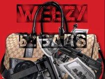 YB Weezy