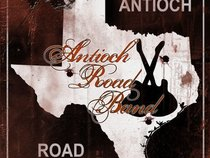 Antioch Road Band