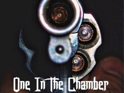 Image for One in the Chamber