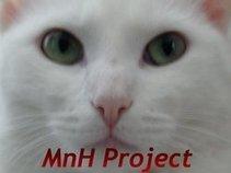 MnH Project