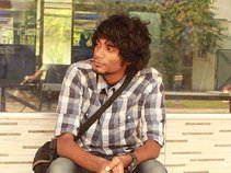 Rakin Rasheed