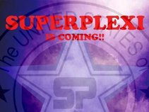 Superplexi