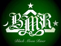 Black Moon River