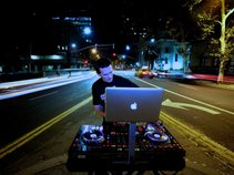 DJ Classic