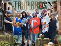 TrapBro