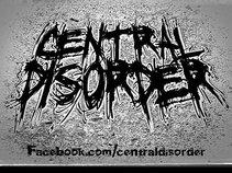 Central Disorder
