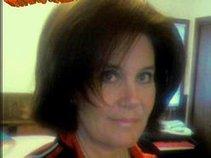 Lori Heyob Ancona