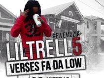 LILTRELL5