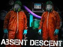 Absent Descent