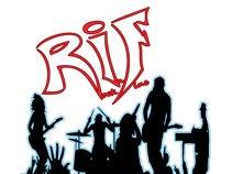 RIF Music Group
