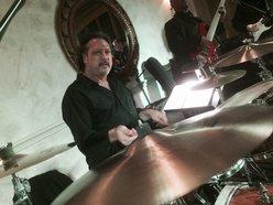 Image for Joe Valentino Band