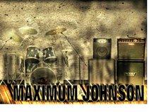 Maximum Johnson