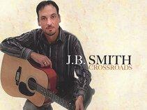 J.B. Smith