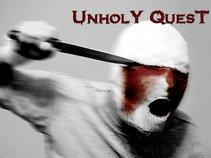 Unholy Quest