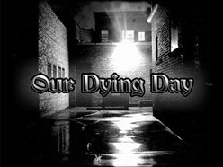 Our Dying Day