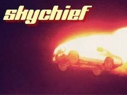 Image for SKYCHIEF