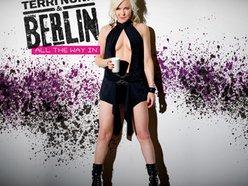 Image for TERRI NUNN & BERLIN