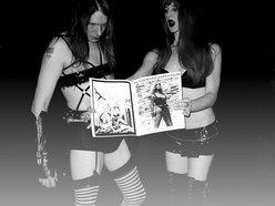 Shallow Grave Satanic Symphony
