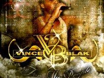 Vince Blak