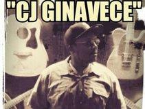 Cj Ginavece