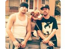 DJ ARP & MCDJE