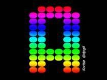 DJ A.S Bounce Prod_