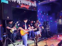 BoJack Dawson Band