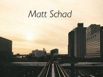 Matt Schad
