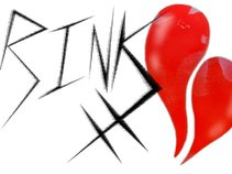 Rinkxx