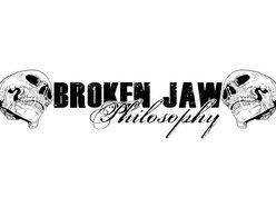 Broken Jaw Philosophy