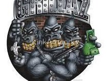Guerrilla Gang